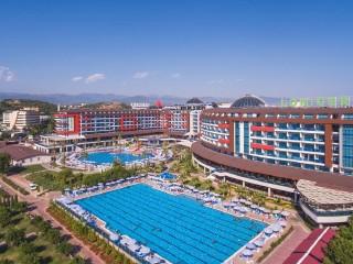 Hotel LONICERA RESORT AND SPA